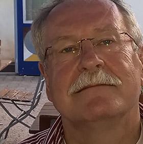 Kajo Breuer