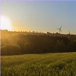 Titelbild der Energiewende Saarland e.V.