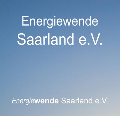 Bild Energiewende Saarland e.V.
